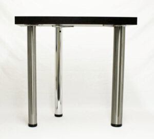 COUNTER Height Legs 34""